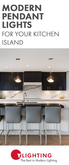149 Best Modern Kitchen Lighting Ideas Images In 2019 Kitchen
