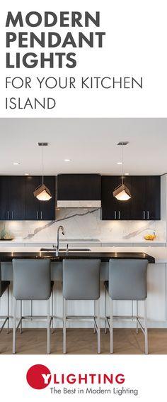 modern kitchen lights renovation financing 148 best lighting ideas images accent pendant for