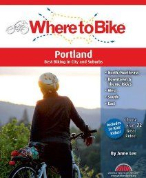 #kindle #travel Where to Bike Portland: Best Biking in City and Suburbs http://ebookrepository.net/travel/where-to-bike-portland-best-biking-in-city-and-suburbs/