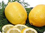 When life gives you lemons, make lemonaid, 100 home remedies to improve your health.