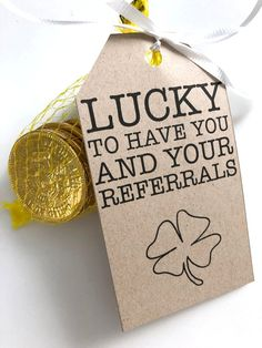 Nurses Week Quotes Discover Lucky to Have You Pop-by Tag Template Real Estate Business, Real Estate Marketing, Nurses Week Quotes, Tag Templates, Real Estate Gifts, Employee Appreciation Gifts, Lucky To Have You, Work Gifts, Realtor Gifts