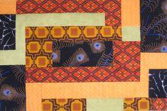 tapis rug carpet patchwork french création  tableau unique descente de lit tapis couloir pure laine wool upcycling artisanat d'art paris