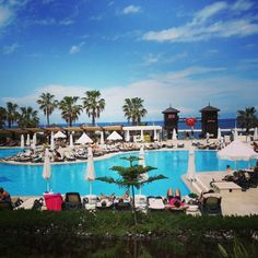 Crystal Flora Beach Resort  twitter.com/Crystal_Hotels / instagram.com/crystalhotels