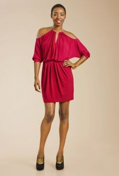 Trina Turk | High Brow Dress