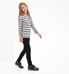 GIRLS CLOTHING AGES 6-12 AT FOREVER 21 GIRLS | GIRLS | Forever 21