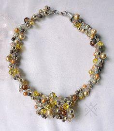 Adrulov design & decö Charmed, Bracelets, Jewelry, Design, Chokers, Jewels, Jewlery, Jewerly, Schmuck