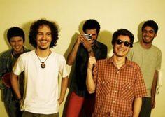 """Apontando novos nomes e tendências da música brasileira, o Sesc Pompeia apresenta, mensalmente, o projeto """"Prata da Casa"""", que acontece às terças-feiras, sempre às 21h, com entrada Catraca Livre."""