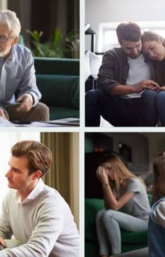 #wattpad #short-story Cytotec Abortion Pills in Ngodwana (+27769909369) We offer professional, affordable, reliable pain free same day safe abortion services. Our services are confidential and private its between you and the doctor. Abortion Pills for sale in Ngodwana, best and safest way a woman can do an abortion hers... Pills, Clinic, Wattpad, Medical, Woman, Reading, Free, Medicine, Women