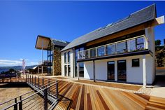 The best way to have a slate roof for life | #Heavy3
