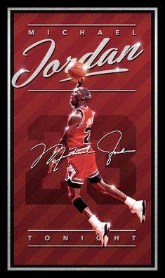 Ar Jordan, Jordan Bulls, Michael Jordan Basketball, Basketball Is Life, Basketball Legends, Basketball Birthday, Basketball Hoop, Jordan Retro, Michael Jordan Poster