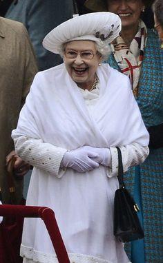 Jubilee 2012