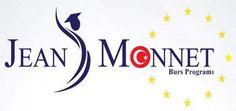 Avrupa Birliği (AB) Bakanlığı Jean Monnet Burs başvuruları başladı. Başvurular 6 Mart'ta sona erecek