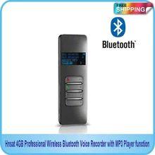 mp3 voice recorder – Koop mp3 voice recorder met gratis verzending op AliExpress version Escape The Classroom, Bluetooth, Usb, Phone, Telephone, Mobile Phones