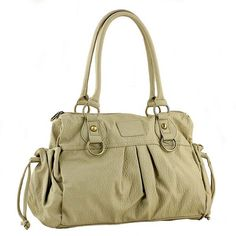 399875ab830c Stylish Handbags for girls Collection - Fashion