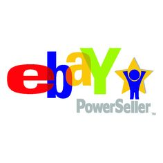 Tips and information to help you have long lasting success with your eBay Business!