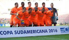 (TODOS SOMOS VINOTINTO) RAUL BUSTAMANTE PNI 28032: La Guaira ya tiene hora y… Sports