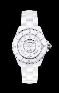 chanel-watches-for-men-j12-6
