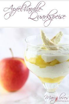 Good Food, Yummy Food, Sugar Art, Fabulous Foods, International Recipes, Just Desserts, Pudding, Snacks, Blog