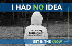 The eating disorders, as well as suicidal thoughts and desires, set in shortly after the first rape #stopabuse
