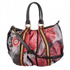 Bags Su Desigual Fantastiche 23 E Bago Immagini Blog wEXqxTa
