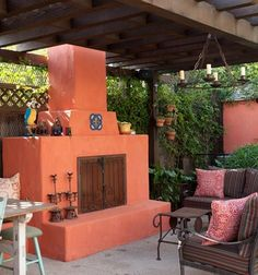 1000 Images About Southwest Pueblo Style Homes On