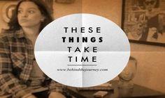 How To Overcome Procrastination --> http://tianascloset.com/how-to-overcome-procrastination