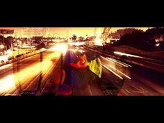 DJ Polique feat. FYI - Don't Wanna Go Home - Official Video Clip - YouTube