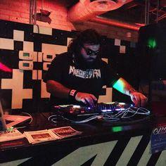 gamersparadiseparty:  Tonights #gamersparadise with @mercuriusfm #phoenix #phoenixaz #az #arizona #asu #dtphx #phx #videogames #edm #gamers #arcade #music #pixelart #vaporwave #trap #aesthetics #pixel #vgm #chiptunes #retrogaming #gaymer #gamer #gaymers #downtownphoenix #downtownphx #barcade http://ift.tt/2j2zto3  #anime #cosplay #costume #otaku #gamer #videogames