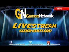 GNTV Livestream 15 03 14 Pre Video für Raimund
