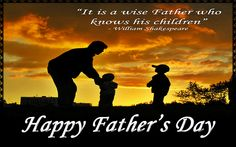 father's day 2015 verses