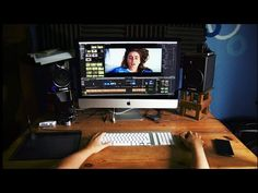 Tips for Editing Films - YouTube