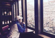 Seungri's Instagram Update (170409) [PHOTO/VIDEO] - bigbangupdates