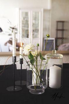 wohnzimmer skandinavisch einrichten kuhfell teppich | wohngzimmer ... - Skandinavisch Wohnen Wohnzimmer