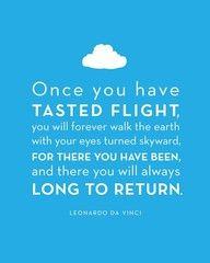 Travel Quotes: My Top Ten That Inspire Wanderlust!