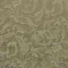 Tablecloth, Green Essence Damask - www.lineneffects.com - Linen Effects Party, Event, Wedding, Corporate rental décor. #traditional #classic #gala #holiday #light #celadon #nature #garden
