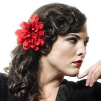 Caro Emerald Shatters All Expectations, Even Her Own
