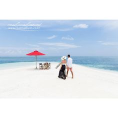 당신의 월요일을 보내기 딱 좋은 장소가 여기 있습니다. 아름다운 월요일 보내세요~ #리얼몰디브 #몰디브 #Maldives #Goodmorning #몰디브여행사 #몰디브리조트 #traveling
