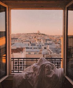 Photo simple steps to earn more Simple ways to earn from teaching Simple ways to become an online teacher Simple way to earn money easy way to earn money April 06 2020 at What A Wonderful World, Celine, Window View, Travel Aesthetic, Dream Big, Travel Inspiration, Daily Inspiration, Travel Ideas, Paris Skyline