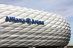 Arquivos Alemanha: a alegre e vibrante Munique! - Vícios de Viagem | Carol Guelber