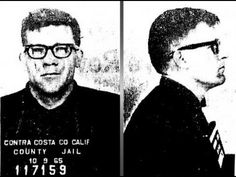 Serial Killer Documentary ➠ Richard Gaikowski ➠ Zodiac Killer ➠ Solved