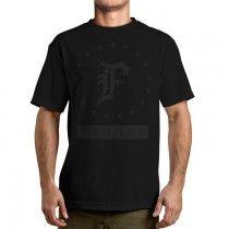 ALL CITY Men's T-Shirt