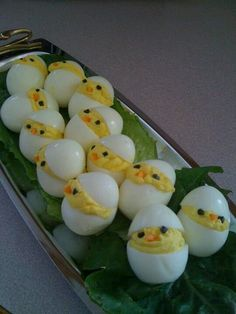 Book your Easter weekend with friends and family at the Antebellum Inn Bed & Breakfast. www.antebelluminn.com