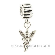 http://www.nikejordanclub.com/pandora-angel-silver-dangles-bead-clearance-sale-copuon-code.html PANDORA ANGEL SILVER DANGLES BEAD CLEARANCE SALE COPUON CODE Only $13.65 , Free Shipping!