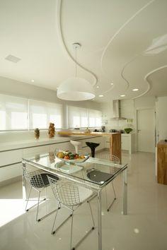 Casa Mercury Arquiteto Aquiles Nícolas Kílaris 0021