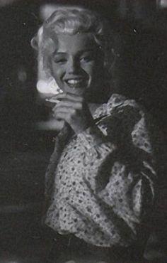 film 1954 - River of no return - Page 2 - Divine Marilyn Monroe