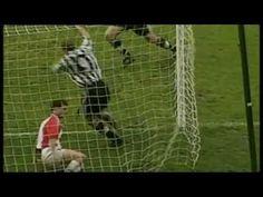 c522295b931 舒利亞 --- 紐卡素全入球 ( Alan Shearer --- Newcastle United all goals ) (2 9)