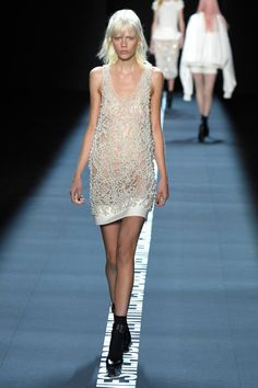 Just In  Off The Rack Bridal Looks You ll Love from NYFW Spring 20172017 Swimsuits    Swimwear  Swimming and Swimsuits. Off The Rack Wedding Dresses Nyc. Home Design Ideas