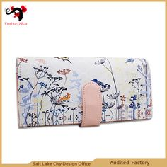 alibaba stock price made in china wallet women #All_Disney, #Women
