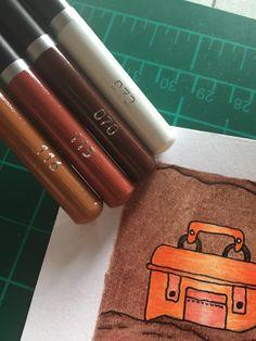 Colouring Techniques, Colour Combinations, Colored Pencils, Art Supplies, Coloring Pages, Castle, Colors, Products, Color Combos