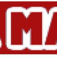 edihitt - comunidade / agregador de sites-blogs-links e banner - agregando conteúdo de qualidade na net.